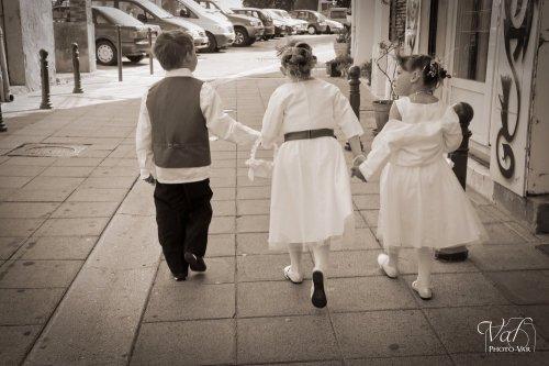 Photographe mariage - Valphotovar - Valérie Ruperti - photo 7