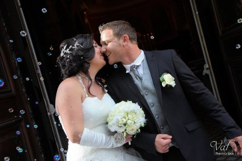 Photographe mariage - Valphotovar - Valérie Ruperti - photo 28