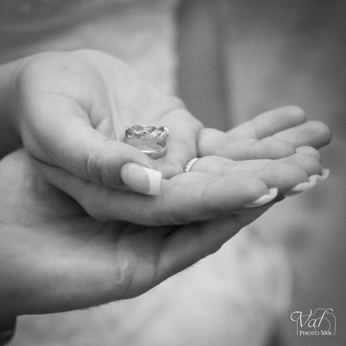 Photographe mariage - Valphotovar - Valérie Ruperti - photo 11