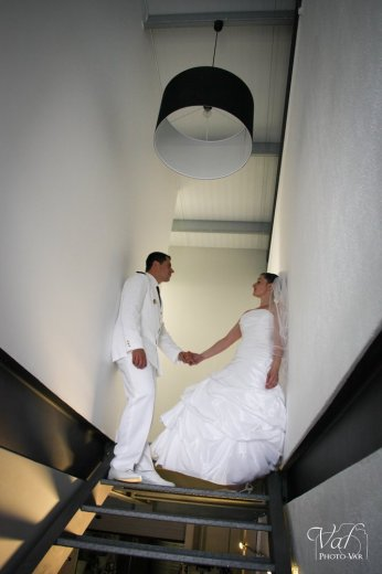 Photographe mariage - Valphotovar - Valérie Ruperti - photo 32