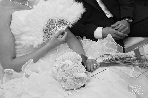 Photographe mariage - Valphotovar - Valérie Ruperti - photo 17