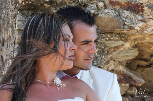 Photographe mariage - Valphotovar - Valérie Ruperti - photo 15