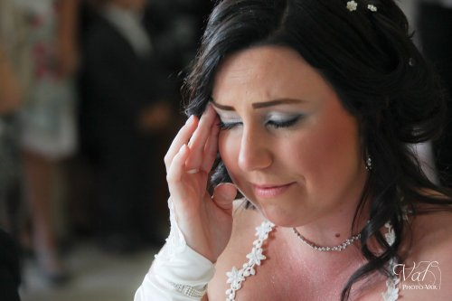 Photographe mariage - Valphotovar - Valérie Ruperti - photo 27