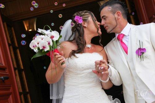 Photographe mariage - Valphotovar - Valérie Ruperti - photo 12