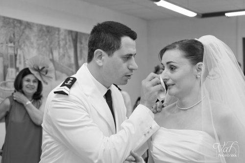 Photographe mariage - Valphotovar - Valérie Ruperti - photo 8