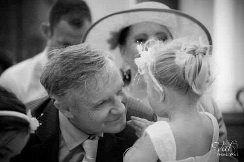 Photographe mariage - Valphotovar - Valérie Ruperti - photo 20