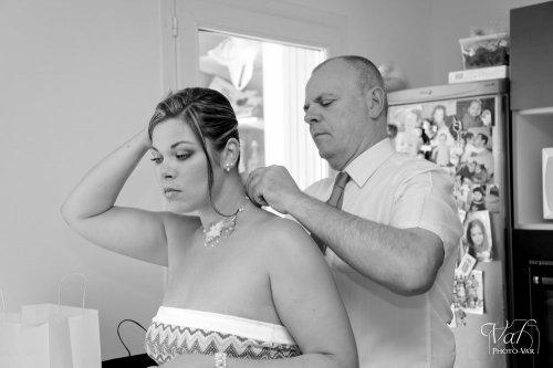 Photographe mariage - Valphotovar - Valérie Ruperti - photo 9