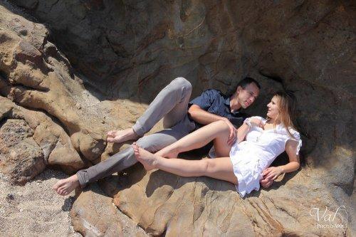 Photographe mariage - Valphotovar - Valérie Ruperti - photo 45