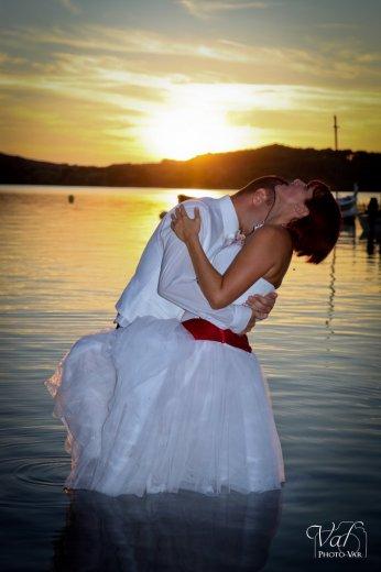 Photographe mariage - Valphotovar - Valérie Ruperti - photo 30