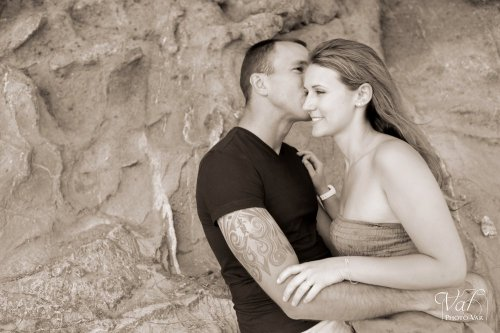 Photographe mariage - Valphotovar - Valérie Ruperti - photo 44