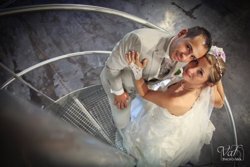 Photographe mariage - Valphotovar - Valérie Ruperti - photo 23