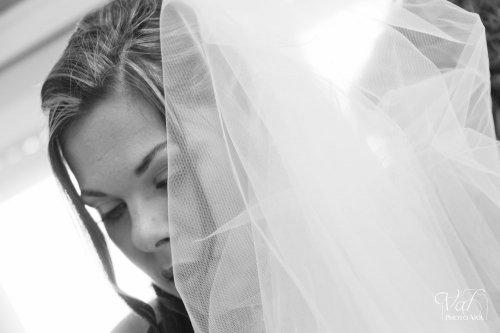 Photographe mariage - Valphotovar - Valérie Ruperti - photo 10