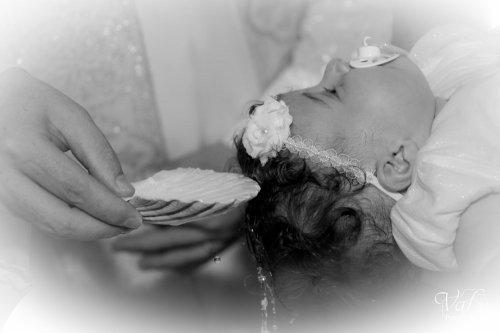 Photographe mariage - Valphotovar - Valérie Ruperti - photo 56
