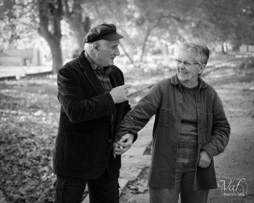 Photographe mariage - Valphotovar - Valérie Ruperti - photo 73