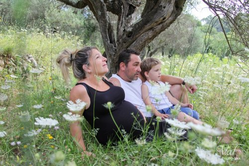 Photographe mariage - Valphotovar - Valérie Ruperti - photo 60