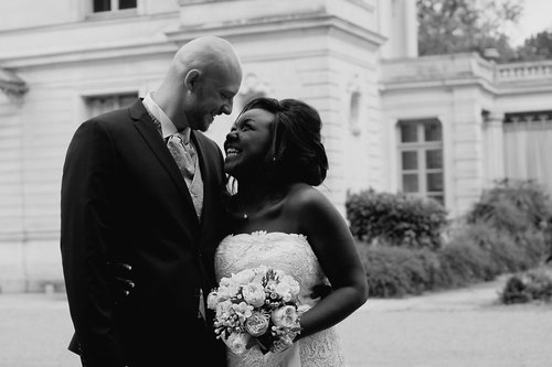 Photographe mariage - Manon Lebecq - photo 8