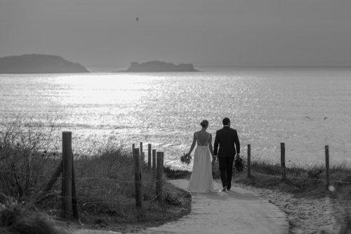 Photographe mariage - Frédéric Minois Photographie - photo 19