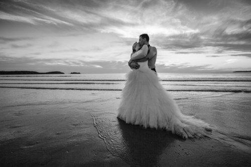 Photographe mariage - Frédéric Minois Photographie - photo 1