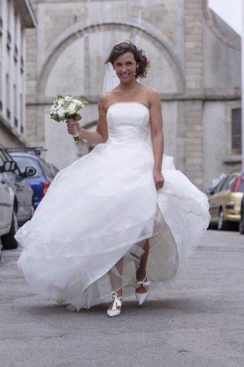 Photographe mariage - Frédéric Minois Photographie - photo 20