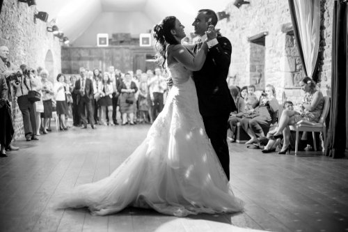 Photographe mariage - Frédéric Minois Photographie - photo 9