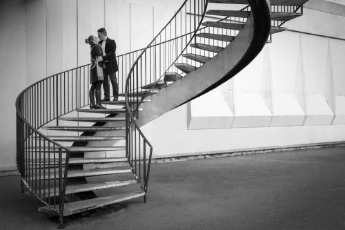 Photographe mariage - Frédéric Minois Photographie - photo 21