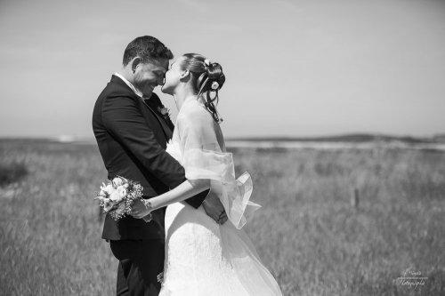 Photographe mariage - Frédéric Minois Photographie - photo 7