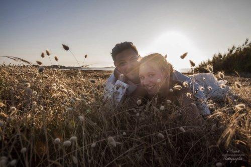 Photographe mariage - Frédéric Minois Photographie - photo 36