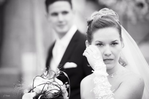 Photographe mariage - Frédéric Minois Photographie - photo 15