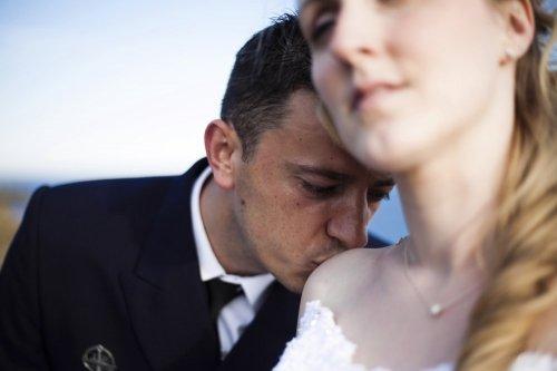 Photographe mariage - Frédéric Minois Photographie - photo 71