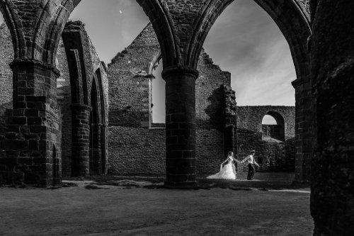 Photographe mariage - Frédéric Minois Photographie - photo 5