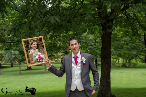 Photographe mariage - LODES STEPHANE - photo 77