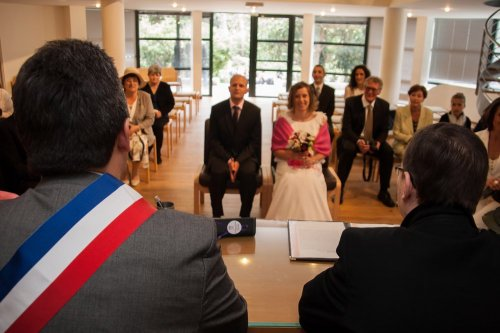Photographe mariage - LODES STEPHANE - photo 61