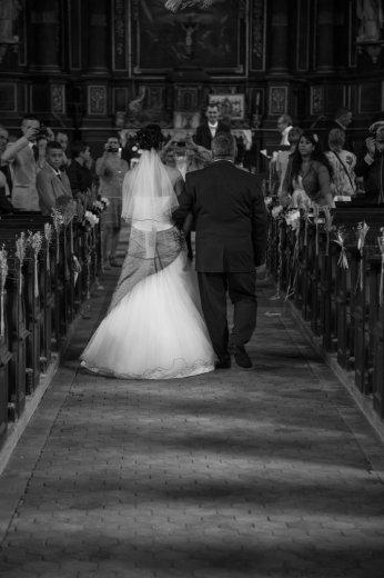 Photographe mariage - LODES STEPHANE - photo 39