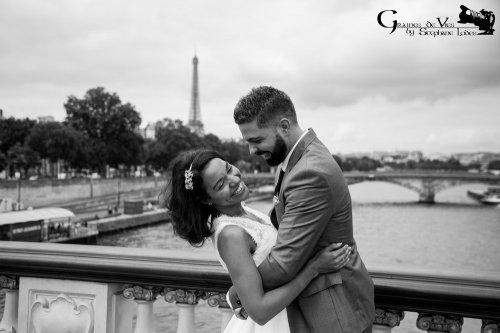 Photographe mariage - LODES STEPHANE - photo 71
