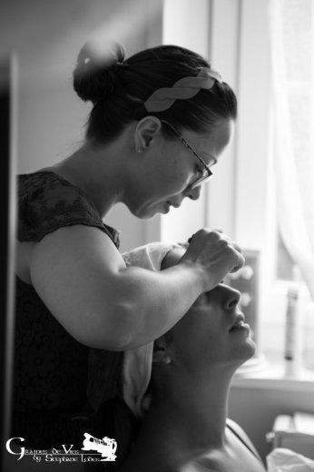 Photographe mariage - LODES STEPHANE - photo 87