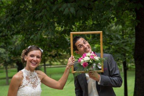 Photographe mariage - LODES STEPHANE - photo 9