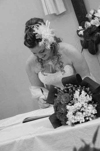 Photographe mariage - LODES STEPHANE - photo 45