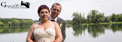 Photographe mariage - LODES STEPHANE - photo 73