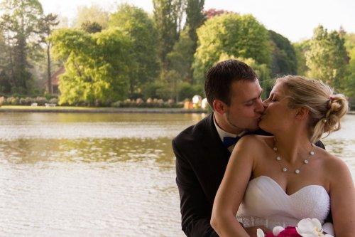 Photographe mariage - LODES STEPHANE - photo 32