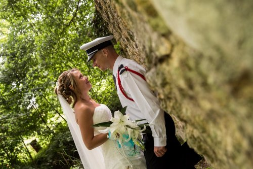 Photographe mariage - LODES STEPHANE - photo 27