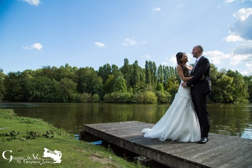 Photographe mariage - LODES STEPHANE - photo 81