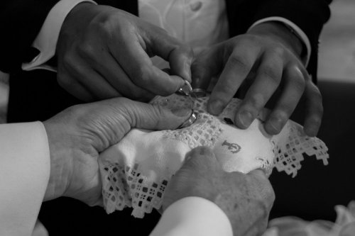 Photographe mariage - LODES STEPHANE - photo 54