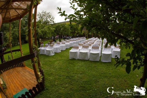 Photographe mariage - LODES STEPHANE - photo 78