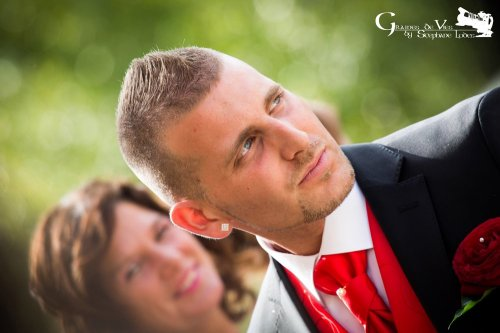 Photographe mariage - LODES STEPHANE - photo 92