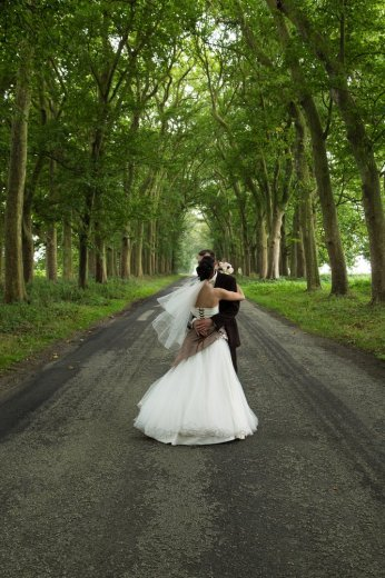 Photographe mariage - LODES STEPHANE - photo 20