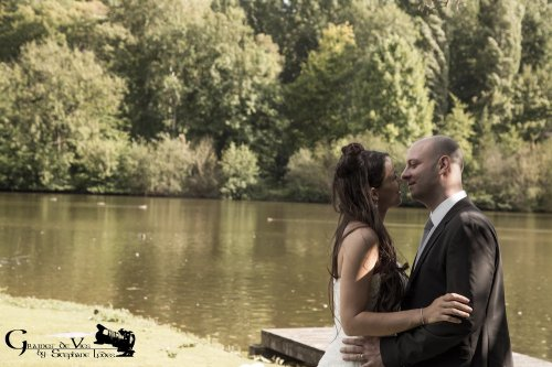 Photographe mariage - LODES STEPHANE - photo 82
