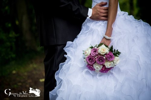 Photographe mariage - LODES STEPHANE - photo 84