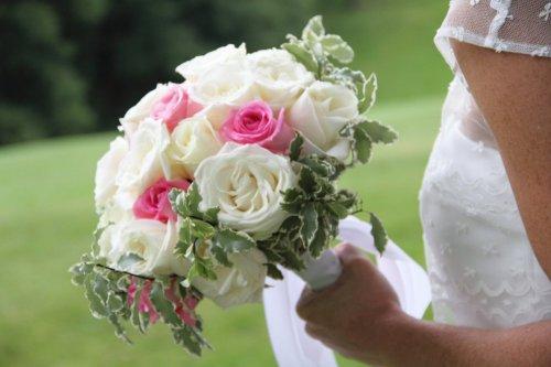 Photographe mariage - DANIE HEMBERT PHOTOGRAPHE - photo 122