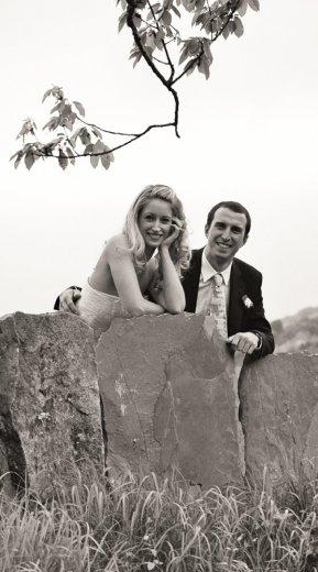 Photographe mariage - DANIE HEMBERT PHOTOGRAPHE - photo 38