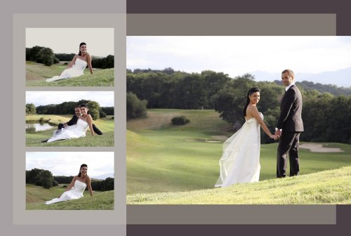 Photographe mariage - DANIE HEMBERT PHOTOGRAPHE - photo 31